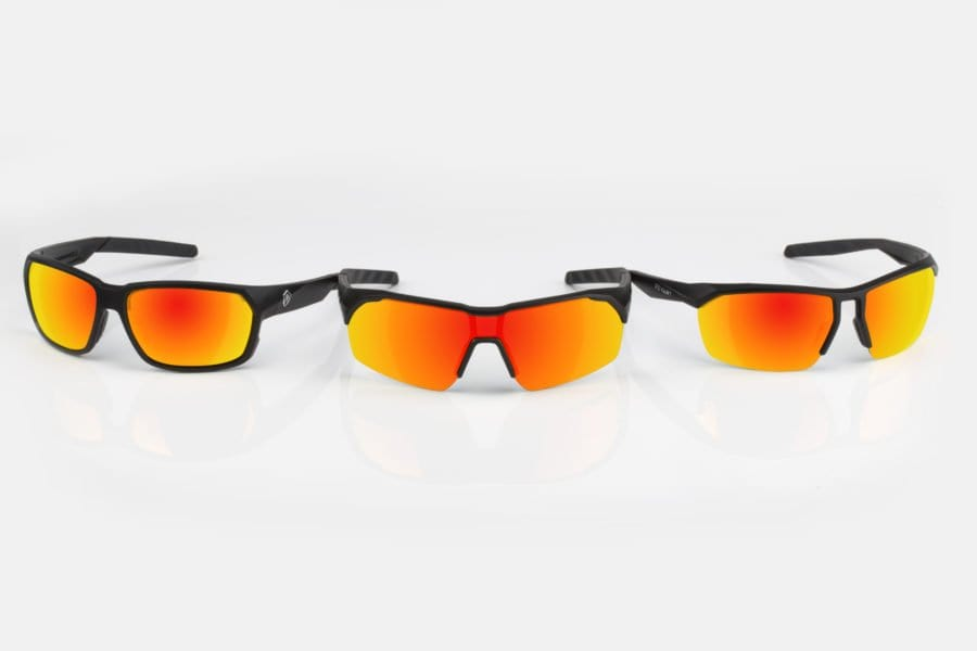 e52df5b1370c Performance Sunglasses Built to Last and Backed for Life