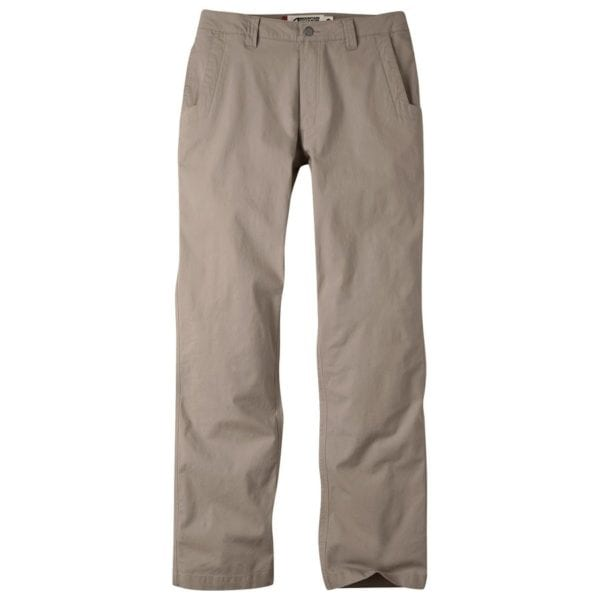 MK All Mountain Pant