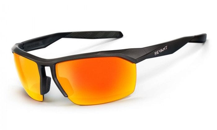 e18f8418aa Summertime Guide to Sunglasses - Active Gear Review
