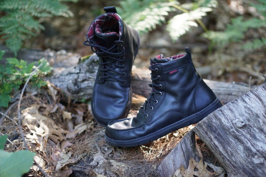 551fee5297c Lems Boulder Boot Review - Active Gear Review