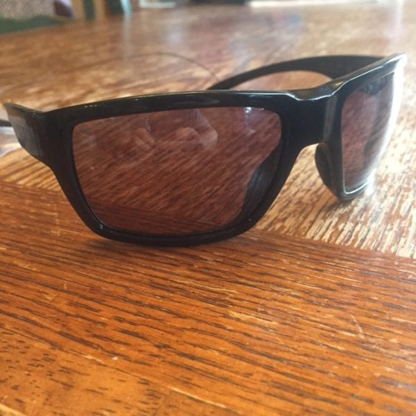 d06f8dbb3d Smith Highwater Sunglasses with Chromopop Plus Polarchromic Ignitor Lens