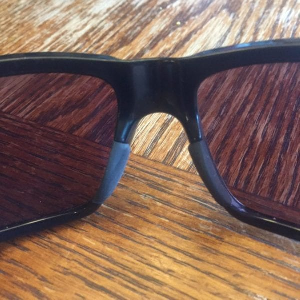 16382f017d Smith Highwater Sunglasses - Active Gear Review