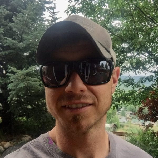0e3d5b6daee Smith Highwater Sunglasses - Active Gear Review