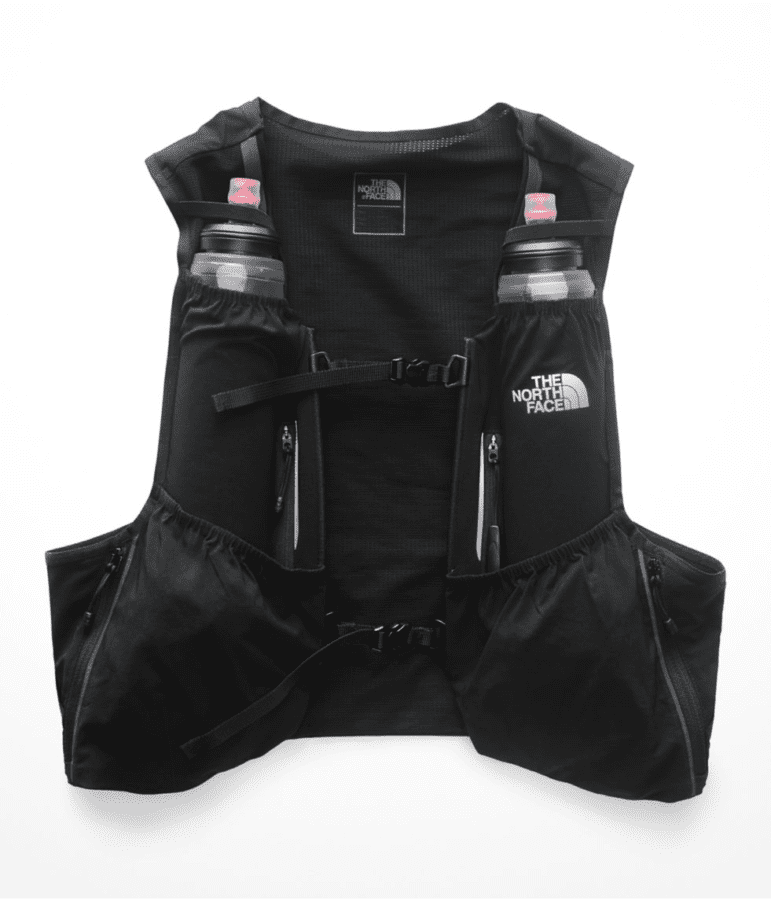 The North Face Flight Trail Vest