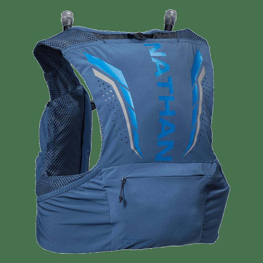 Nathan Sports VaporZach 2.5L Race Vest