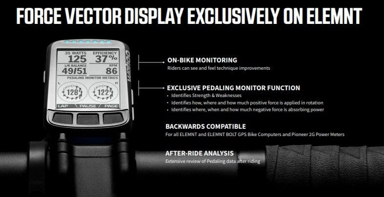 Wahoo Elemnt Bolt >> Wahoo and Pioneer Announce Partnership - Active Gear Review