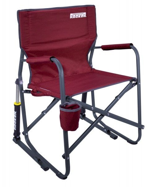 GCI Outdoors Freestyle Rocker