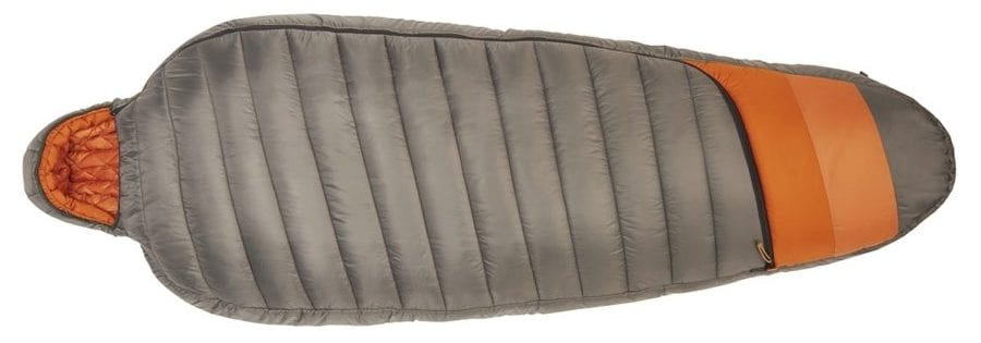 Kelty Tuck 0 Degree Sleeping Bag