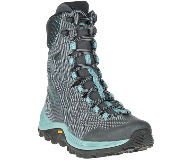 Merrell Thermo Rogue