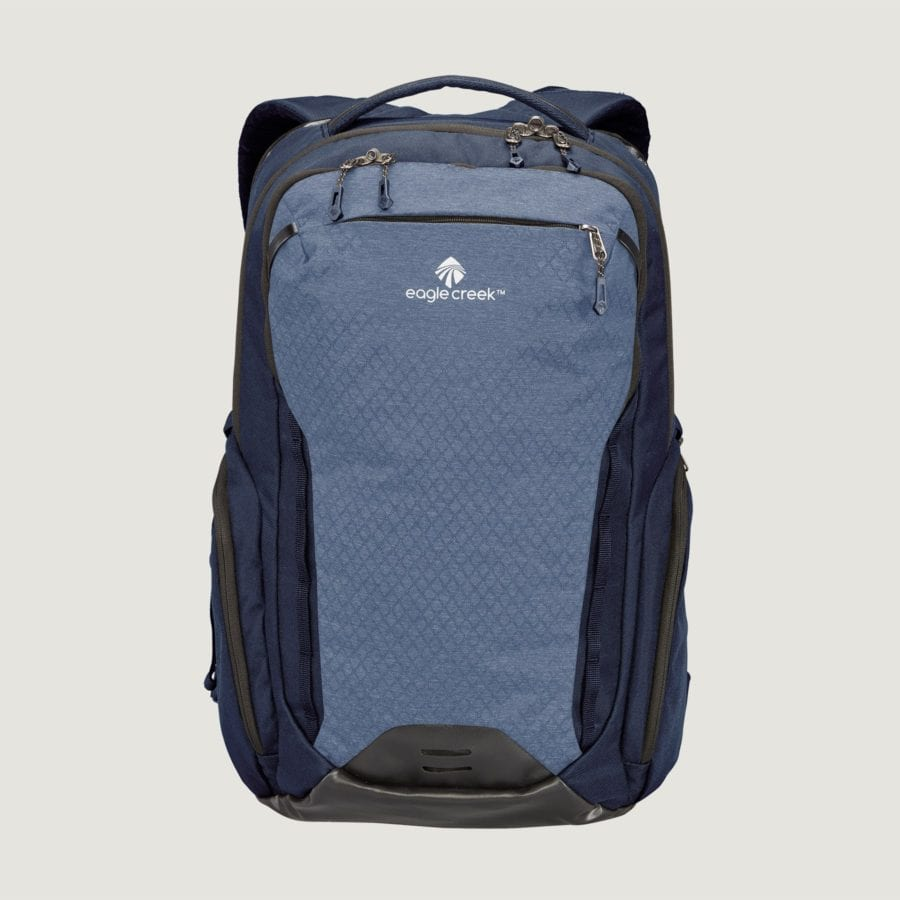 Best Backpacks For Everyday Gear Carry Active Gear Review