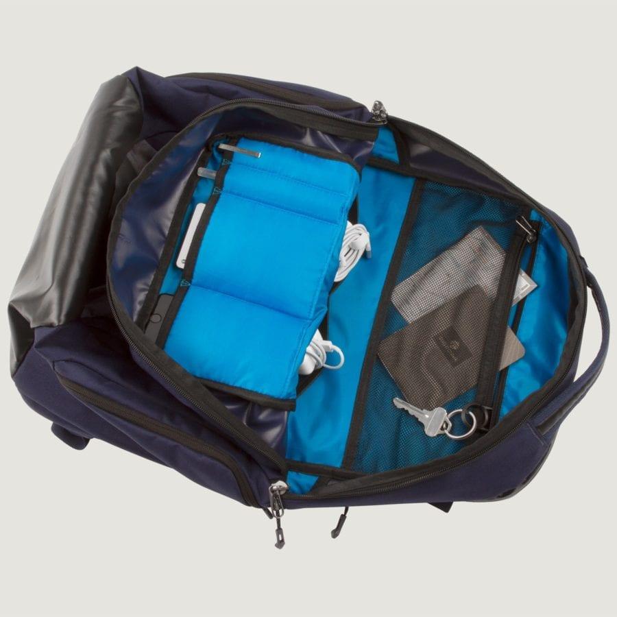 Eagle CreekWayfinder Backpack 40L