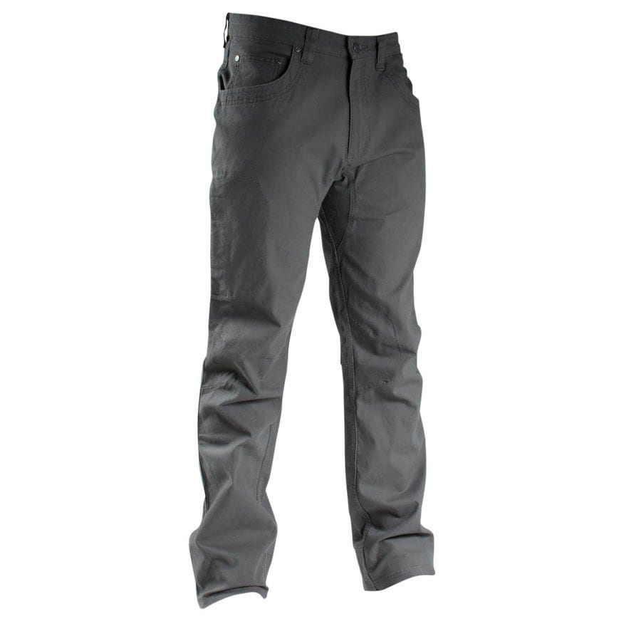 Mountain KhakisCamber 106 Classic Fit Pants