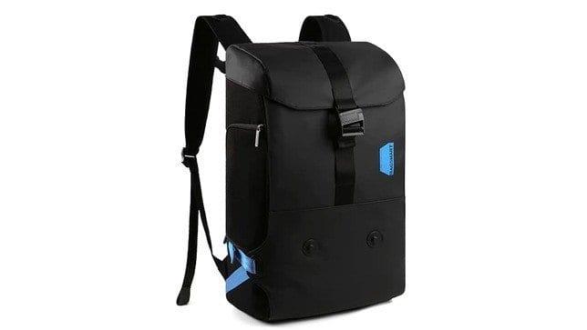 BagSmart Xpedition 20L
