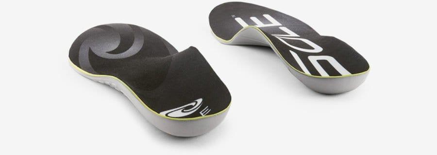SOLE Sport