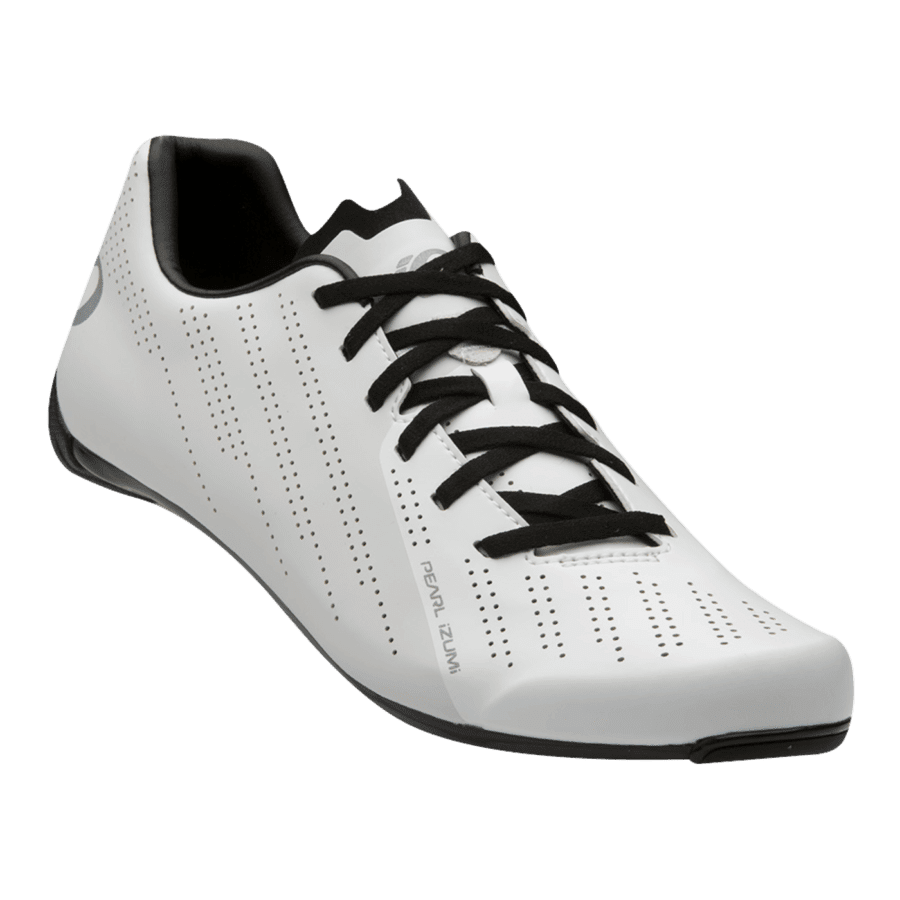 Pearl iZumi Tour Road Shoe