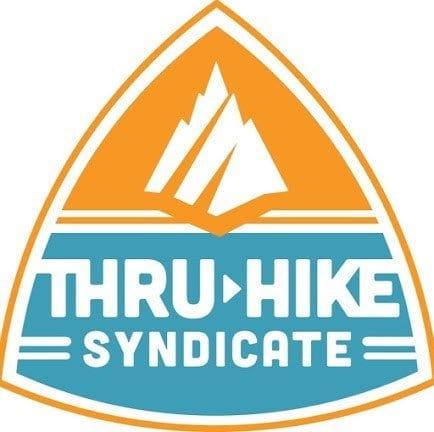Thru-Hike Syndicate