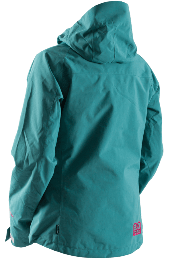 TOBE Fingo Jacket