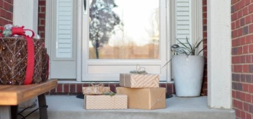 Last Minute Gifts on Amazon Prime