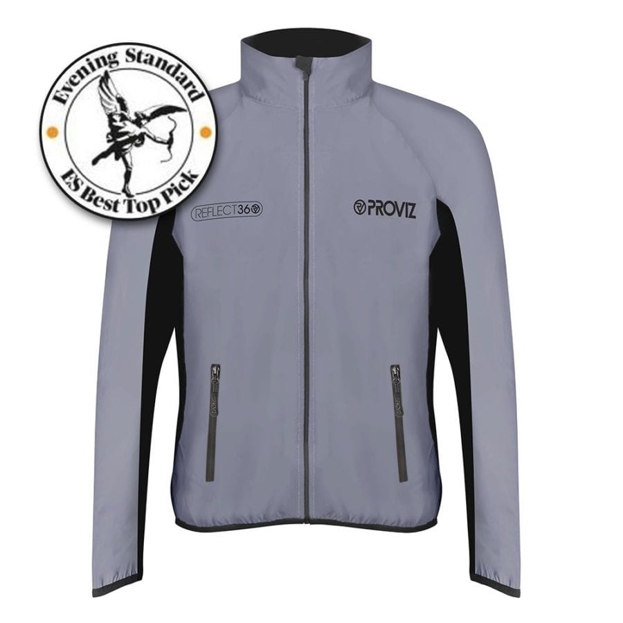 ProViz REFLECT360 Running Jacket
