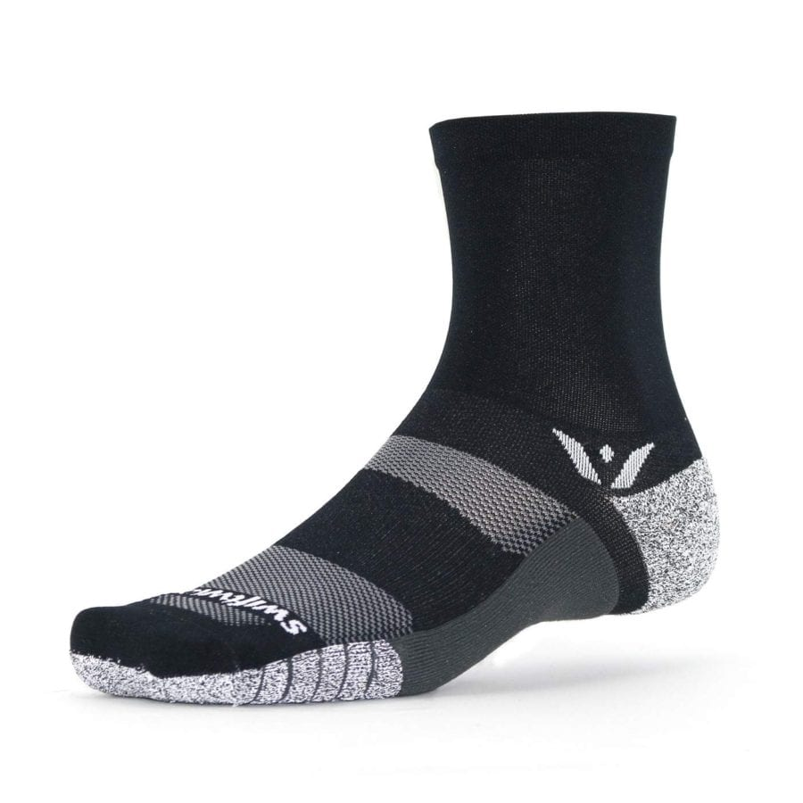 Swiftwick Flite XT Sock