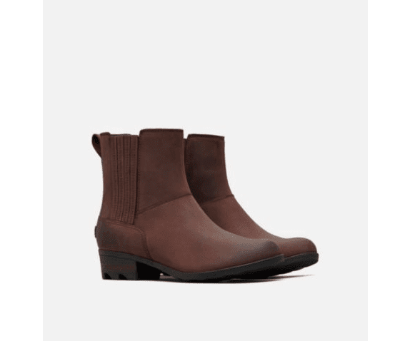 Sorel Lolla Chelsea Boot
