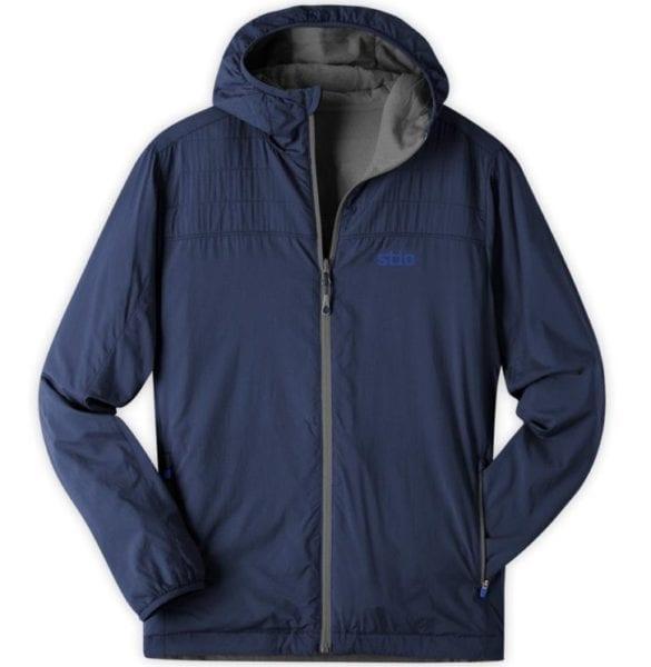 Stio Alpha Alpine Jacket