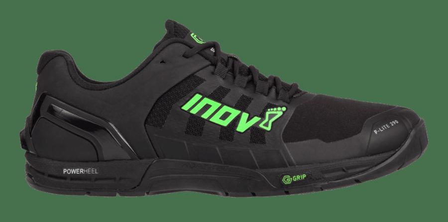 inov-8 F-Lite G 290 Graphene Training Shoe