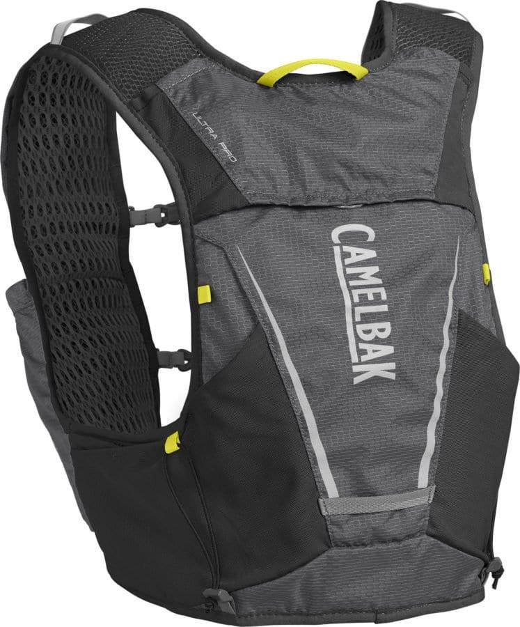 CamelBak Ultra Pro Vest 34 oz.