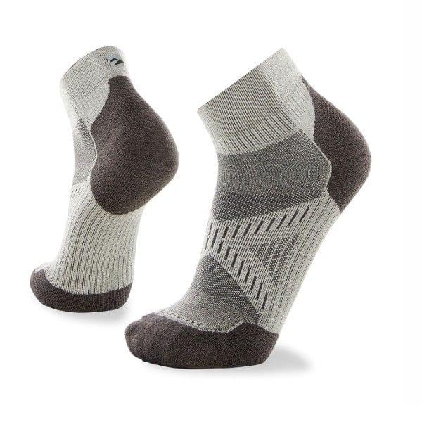 Le Bent Trail Light Micro Sock