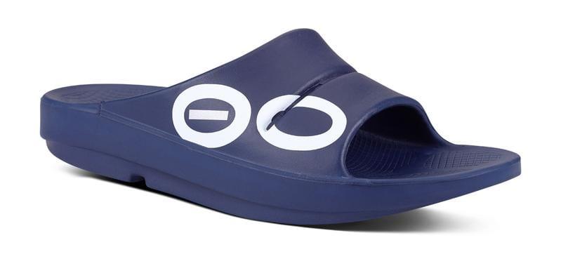 OOfos Sport Slide