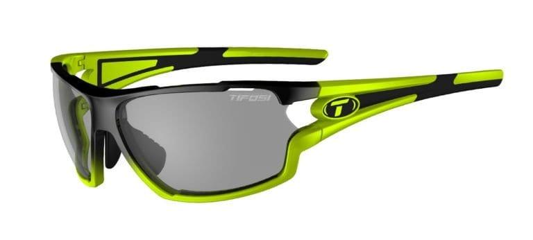 Tifosi Optics Amok Glasses