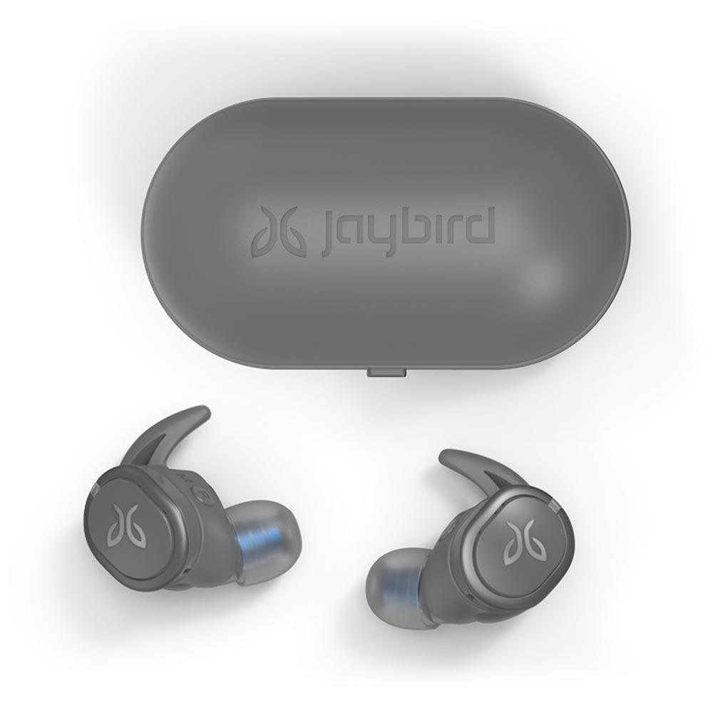 Jaybird RUN XT True Wireless Headphones