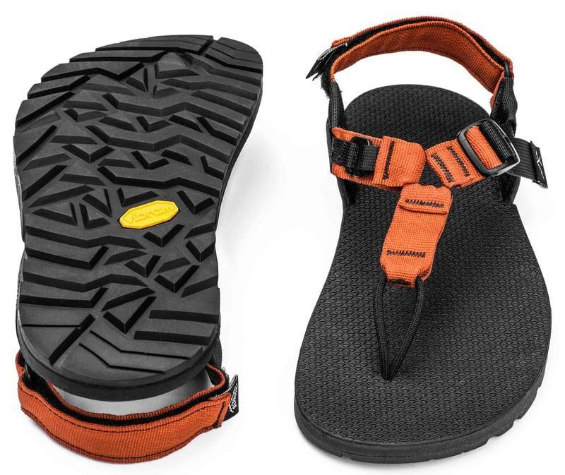Bedrock Cairn Adventure Sandals
