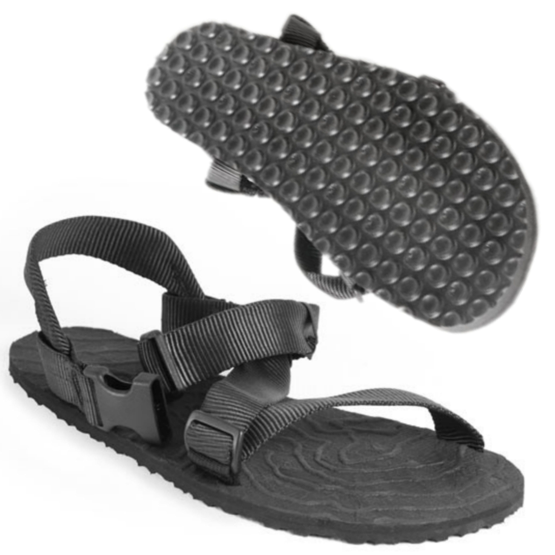 Unshoes Pah Tempe 2.0 Sandal