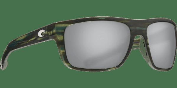 Costa Broadbill Sunglasses