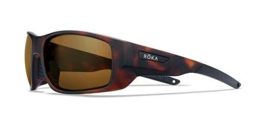 ROKA AT-1 / AT-1x