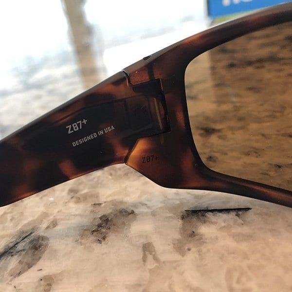 ROKA AT-1 / AT-1x sunglasses