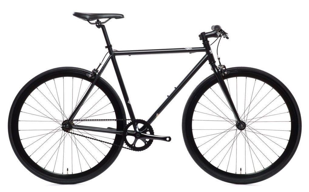State Bicycle Co. Wulf Bike