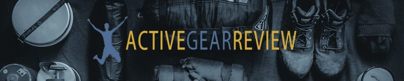 Active Gear Review