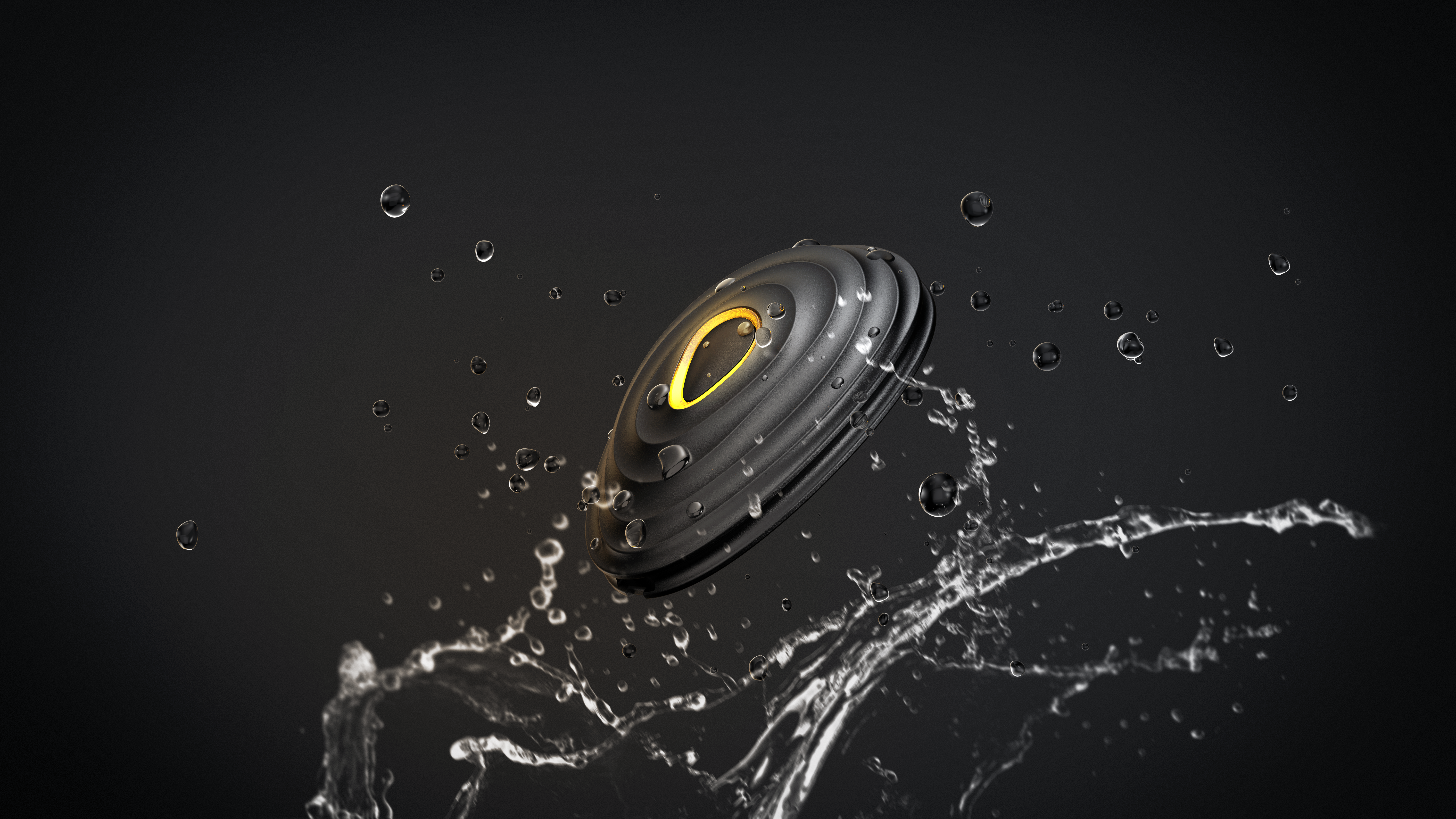 New Stryd Pod has Wind Capturing Technology for Runners - Active